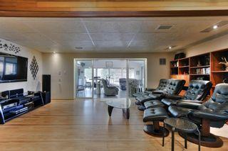 Photo 30: 1304 34 Street in Edmonton: Zone 53 House for sale : MLS®# E4247119