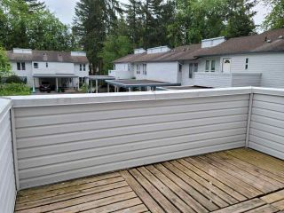 """Photo 9: 23 32310 MOUAT Drive in Abbotsford: Abbotsford West Townhouse for sale in """"Mouat Gardens"""" : MLS®# R2577488"""