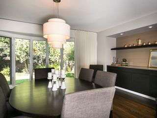 Photo 18: 2410 BAY VIEW Place SW in Calgary: Bayview House for sale : MLS®# C4137956