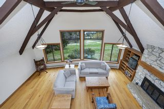 Photo 35: 133 Arnell Way in : GI Salt Spring House for sale (Gulf Islands)  : MLS®# 867060