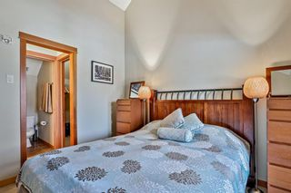 Photo 25: 122 107 Armstrong Place: Canmore Row/Townhouse for sale : MLS®# A1071469