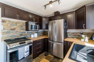 Photo 16: 5447 WOODOAK Crescent in Prince George: North Kelly House for sale (PG City North (Zone 73))  : MLS®# R2540312