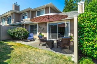 Photo 24: 38 15273 24 AVENUE in Surrey: King George Corridor Townhouse for sale (South Surrey White Rock)  : MLS®# R2604630