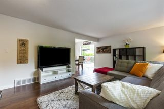 Photo 5: 12149 ACADIA Street in Maple Ridge: West Central House for sale : MLS®# R2584833