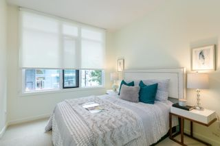 """Photo 17: 6353 SILVER Avenue in Burnaby: Metrotown Townhouse for sale in """"Silver"""" (Burnaby South)  : MLS®# R2616292"""