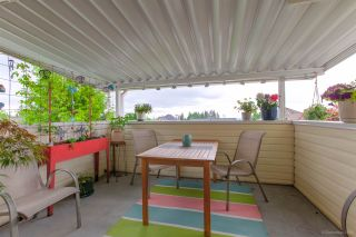 Photo 23: 3319 GROSVENOR Place in Coquitlam: Park Ridge Estates House for sale : MLS®# R2470824