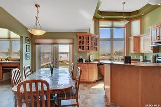 Photo 11: 400 Lakeshore Drive in Wee Too Beach: Residential for sale : MLS®# SK858460