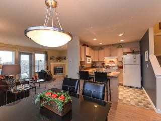 Photo 11: 52 717 Aspen Rd in COMOX: CV Comox (Town of) Row/Townhouse for sale (Comox Valley)  : MLS®# 803821