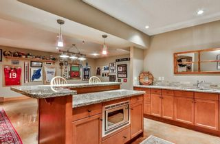 Photo 43: 251 Miskow Close: Canmore Detached for sale : MLS®# A1125152