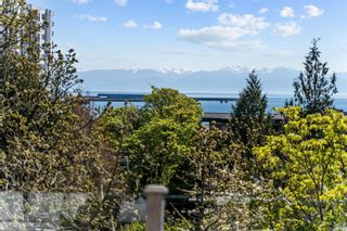 Photo 8: 711 Suffolk St in : VW Victoria West House for sale (Victoria West)  : MLS®# 873458