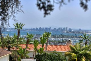 Photo 4: House for sale : 3 bedrooms : 3226 Lucinda Street in San Diego