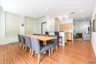 """Photo 15: 707 3660 VANNESS Avenue in Vancouver: Collingwood VE Condo for sale in """"CIRCA"""" (Vancouver East)  : MLS®# R2186790"""