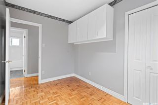 Photo 14: 2215 7th Avenue North in Regina: Cityview Residential for sale : MLS®# SK867911