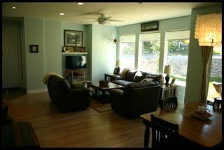 Photo 9: 2190 Southeast Auto Road in Salmon Arm: Hillcrest House for sale : MLS®# 10101264
