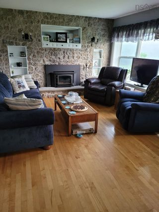 Photo 24: 1112 River John Road in Hedgeville: 108-Rural Pictou County Farm for sale (Northern Region)  : MLS®# 202120657