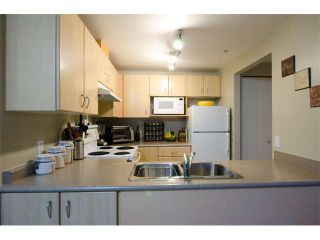 """Photo 5: 1404 121 W 15TH Street in North Vancouver: Central Lonsdale Condo for sale in """"ALEGRIA"""" : MLS®# V1102580"""
