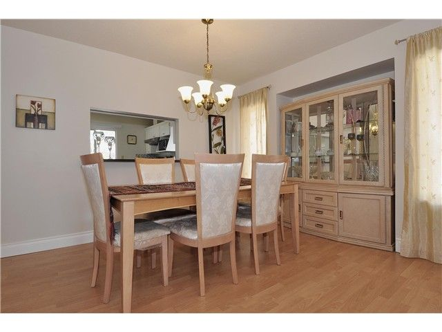 Photo 4: Photos: 1270 Lasalle Place in Coquitlam: Canyon Springs House for sale : MLS®# V1055494
