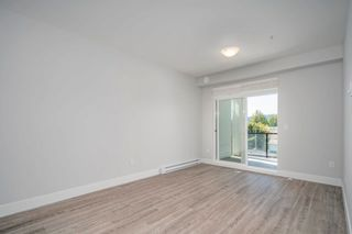 """Photo 2: 4412 2180 KELLY Avenue in Port Coquitlam: Central Pt Coquitlam Condo for sale in """"MONTROSE SQUARE"""" : MLS®# R2613383"""
