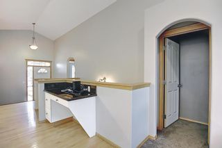 Photo 20: 106 LAKEVIEW Shores: Chestermere Detached for sale : MLS®# A1125405