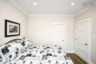 Photo 22: 38 Olive Avenue in Bedford: 20-Bedford Residential for sale (Halifax-Dartmouth)  : MLS®# 202125390