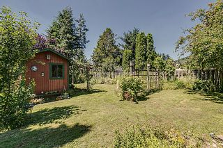 Photo 20: 11921 Wicklow Way Maple Ridge 3 Bedroom & Den Rancher with Loft For Sale
