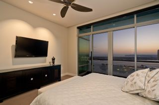 Photo 19: DOWNTOWN Condo for sale : 3 bedrooms : 165 6th Ave #2703 in San Diego