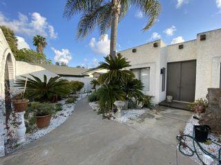 Photo 3: CARLSBAD EAST House for sale : 4 bedrooms : 2729 La Gran Via in Carlsbad