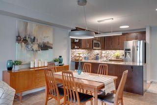 Photo 5: 3113 310 Mckenzie Towne Gate SE in Calgary: McKenzie Towne Apartment for sale : MLS®# A1103590
