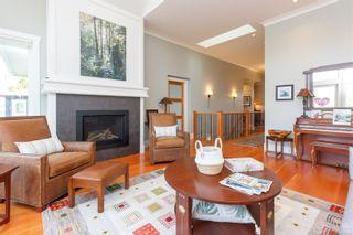 Photo 8: 1823 Westlock Rd in : Du East Duncan House for sale (Duncan)  : MLS®# 855709