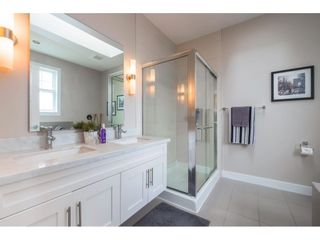"""Photo 13: 27 15988 32 Avenue in Surrey: Grandview Surrey Townhouse for sale in """"BLU"""" (South Surrey White Rock)  : MLS®# R2420244"""