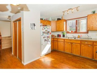 Photo 20: 1727 12 Avenue SW in Calgary: Sunalta Detached for sale : MLS®# A1101889