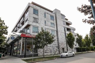 Photo 18: 311 3333 MAIN STREET in Vancouver: Main Condo for sale (Vancouver East)  : MLS®# R2393428