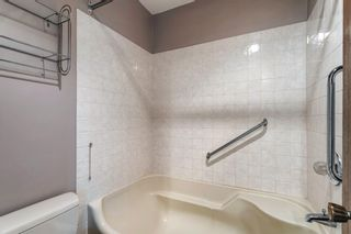 Photo 26: 109 3131 63 Avenue SW in Calgary: Lakeview Row/Townhouse for sale : MLS®# A1151167