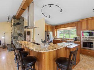 Photo 4: 6245 LINTON Ave in : PA Alberni Valley House for sale (Port Alberni)  : MLS®# 877006