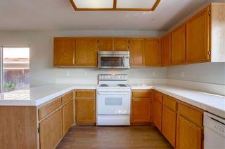 Photo 8: BONSALL House for sale : 3 bedrooms : 5717 Kensington Pl