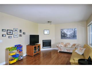 """Photo 6: 12549 220TH Street in Maple Ridge: West Central House for sale in """"DAVISON SUBDIVISION"""" : MLS®# V1059619"""