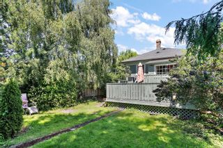 Photo 33: 1163 Chapman St in Victoria: Vi Fairfield West House for sale : MLS®# 878626