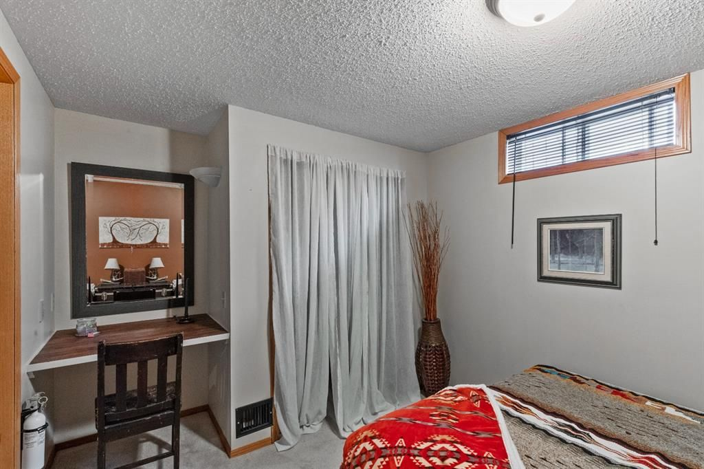 Photo 21: Photos: 1033 Smith Avenue: Crossfield Detached for sale : MLS®# A1129311
