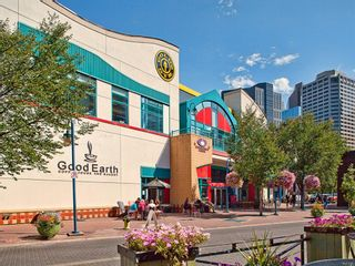 Photo 33: 406 108 Waterfront Court SW in Calgary: Chinatown Apartment for sale : MLS®# A1108137