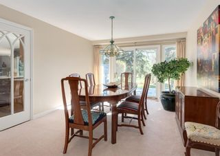 Photo 13: 96 Willow Park Green SE in Calgary: Willow Park Detached for sale : MLS®# A1125591
