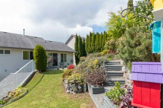 """Photo 17: 3298 MCKINLEY Drive in Abbotsford: Abbotsford East House for sale in """"MCKINLEY HEIGHTS"""" : MLS®# R2364894"""