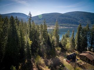 Photo 22: Lot 3 HIGHWAY 3A (NINE MILE) in Nelson: Vacant Land for sale : MLS®# 2455963