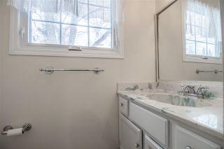 Photo 17: 51121 Range Road 270: Rural Parkland County House for sale : MLS®# E4248084