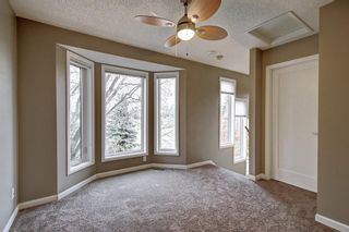Photo 26: 2002 7 Avenue NW in Calgary: West Hillhurst Detached for sale : MLS®# C4291258