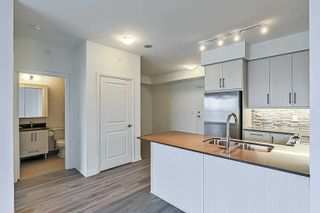 Photo 15: 1606 65 Oneida Crescent in Richmond Hill: Langstaff Condo for lease : MLS®# N5174851
