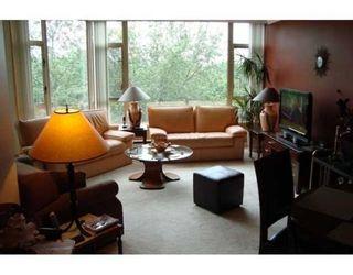 Photo 4: # 1108 1327 E KEITH RD in North Vancouver: Condo for sale : MLS®# V861396