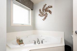 Photo 19: 214 Tychonick Bay in Winnipeg: Kildonan Green Residential for sale (3K)  : MLS®# 202112940