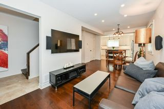 Photo 5: 138 Barnesdale Avenue: House for sale : MLS®# H4063258