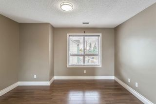 Photo 18: 92 92 Erin Woods Court SE in Calgary: Erin Woods Apartment for sale : MLS®# A1153347