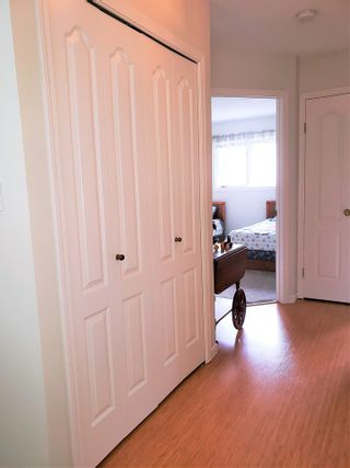 Photo 18: 2772 STARLANE Place in Prince George: Charella/Starlane House for sale (PG City South (Zone 74))  : MLS®# R2486817